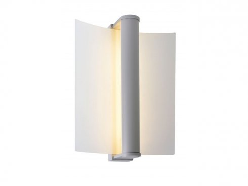 Nástěnné svítidlo LA 151894