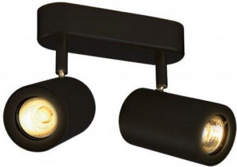 Přisazené bodové svítidlo SLV LA 152020