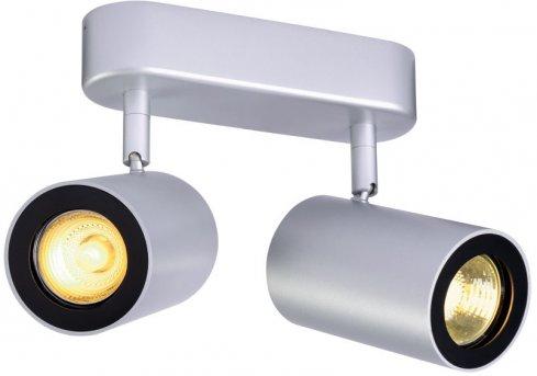 Přisazené bodové svítidlo SLV LA 152024