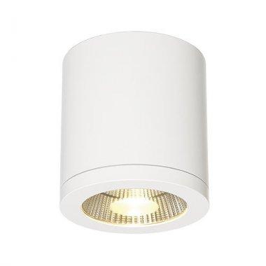Stropní svítidlo LED  LA 152101