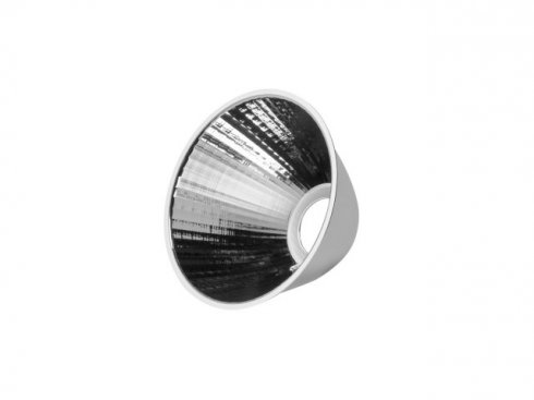 Reflektor pro DANCER LED LA 152940