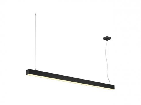 Lustr/závěsné svítidlo LA 155120