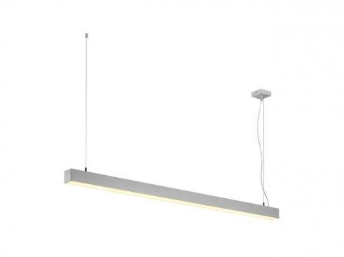 Lustr/závěsné svítidlo LA 155124