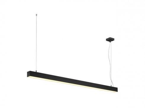Lustr/závěsné svítidlo LA 155130