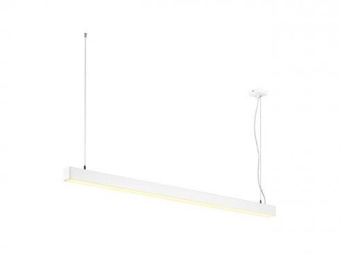 Lustr/závěsné svítidlo LA 155131