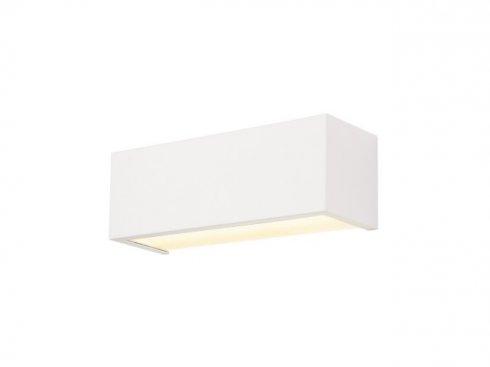 Nástěnné svítidlo LA 155221