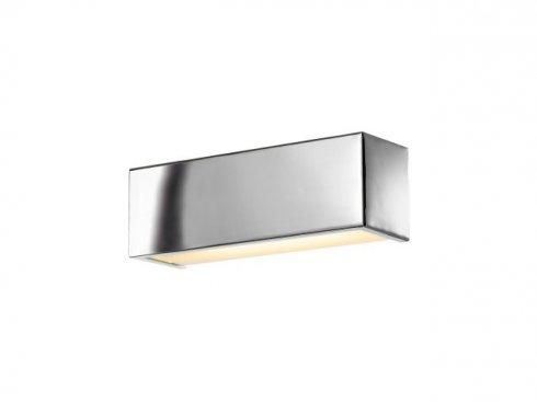 Nástěnné svítidlo LA 155222