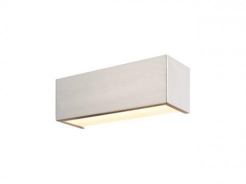 Nástěnné svítidlo LA 155228