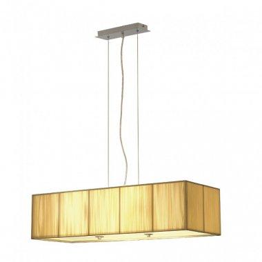 Lustr/závěsné svítidlo LA 155291