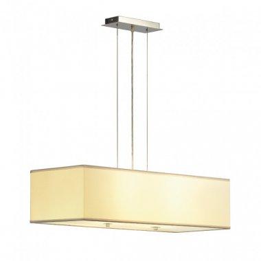 Lustr/závěsné svítidlo LA 155292