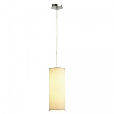 Lustr/závěsné svítidlo LA 155382