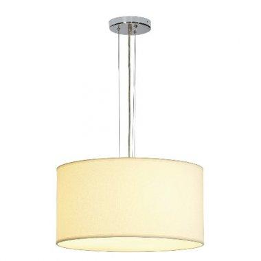 Lustr/závěsné svítidlo LA 155462