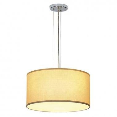 Lustr/závěsné svítidlo SLV LA 155463