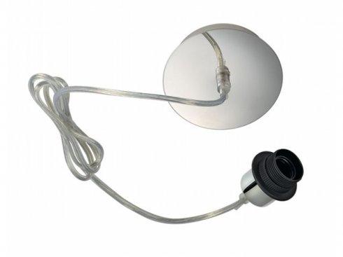 Lustr/závěsné svítidlo LA 155562