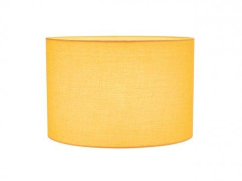 Stínítko svítidla FENDA, žluté LA 155584