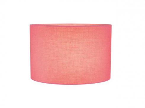 Stínítko svítidla FENDA, růžové SLV LA 155589
