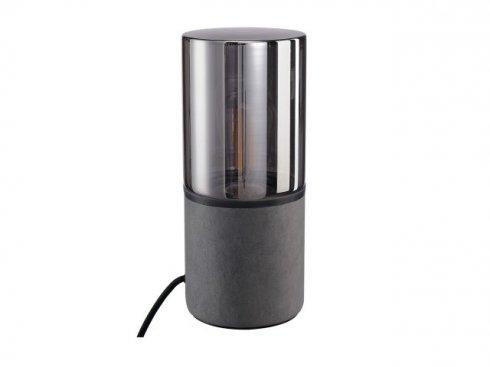 Pokojová stolní lampa LA 155702