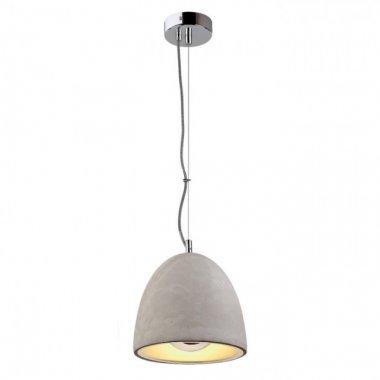 Lustr/závěsné svítidlo LA 155711