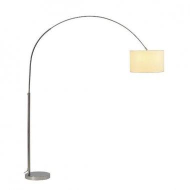 Stojací lampa LA 155723