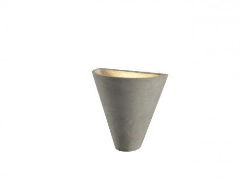 Nástěnné svítidlo LA 155751