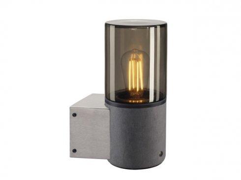 Nástěnné svítidlo SLV LA 155752