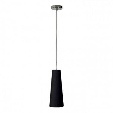 Lustr/závěsné svítidlo LA 155760