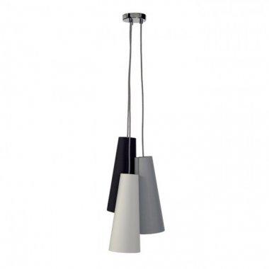 Lustr/závěsné svítidlo LA 155770