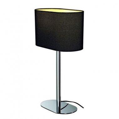 Pokojová stolní lampa SLV LA 155840