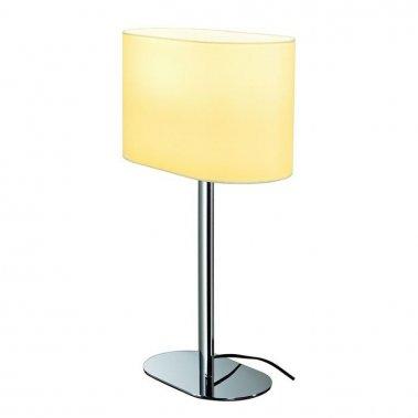 Pokojová stolní lampa LA 155841