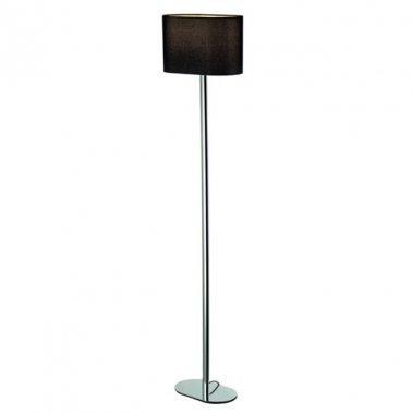 Stojací lampa SLV LA 155850