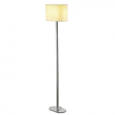 Stojací lampa LA 155851