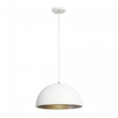 Lustr/závěsné svítidlo LA 155901