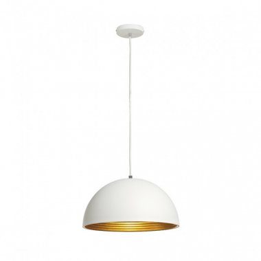 Lustr/závěsné svítidlo LA 155911