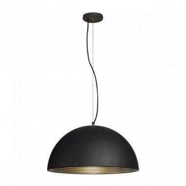 Lustr/závěsné svítidlo LA 155920