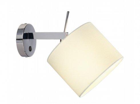 Nástěnné svítidlo LA 156021