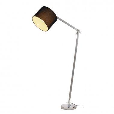 Stojací lampa LA 156030