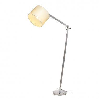 Stojací lampa LA 156031