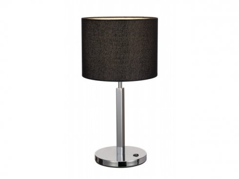 Pokojová stolní lampa LA 156040
