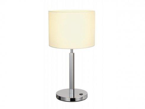 Pokojová stolní lampa LA 156041