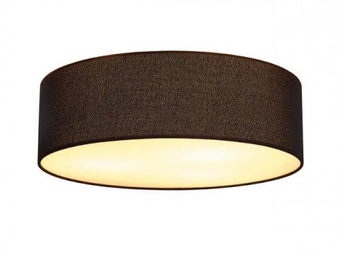 Stropní svítidlo LA 156050