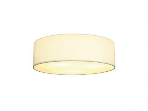 Stropní svítidlo LA 156051