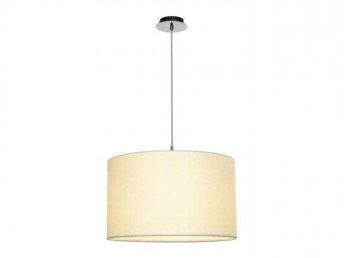 Lustr/závěsné svítidlo SLV LA 156061