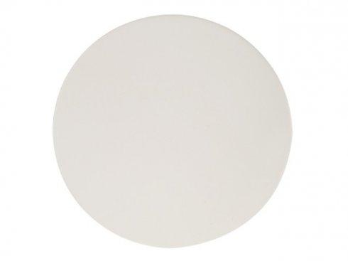 Kryt pro stínítko svítidla FENDA, 455 mm LA 156100