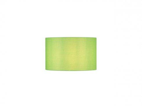 Stínítko svítidla FENDA, D455/H280, zelené LA 156115