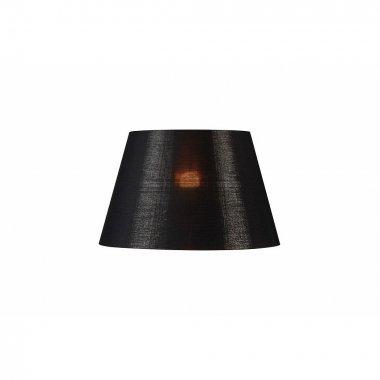 FENDA stínítko svítidla kónické černé/měď ?/V 455/28 - BIG WHITE