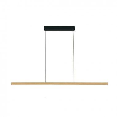 Lustr/závěsné svítidlo LED  LA 156268