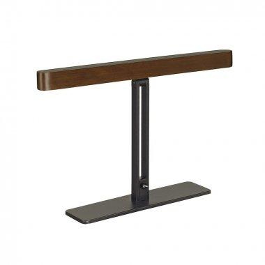 Pokojová stolní lampa LED  LA 156277