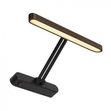 Nástěnné svítidlo LED  LA 156297