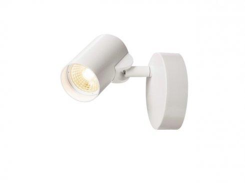 Svítidlo na stěnu i strop LED  LA 156501