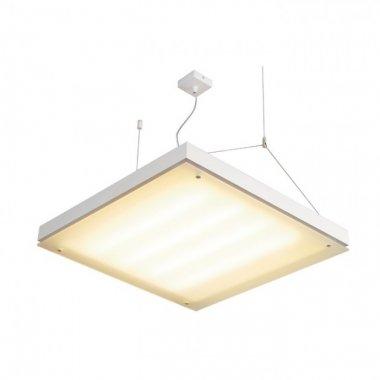 Lustr/závěsné svítidlo LA 157101